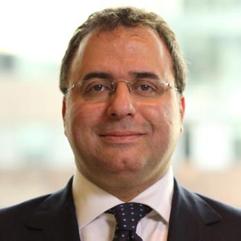 Ghassan Abdul Karim